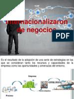 internacionalizacion de negocioos.pptx