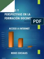 DESAFÍOS Y PERSPECTIVAS EN LA FORMACIÓN DOCENTE.pptx