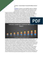 Follicular Lymphoma Treatment Market-converted