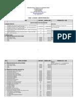 Ref Harga Uji Lab.pdf