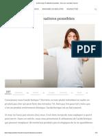 Acide borique_ 8 utilisations possibles - Gare aux mauvaises odeurs!.pdf