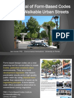 Hansen - The Potential of Form-Based Codes to Create Walkable Urban Streets.pdf