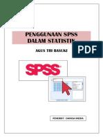 panduan-spss-untuk-statistik.pdf