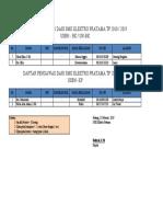 PENGAWAS USBN dan UNBK dari  SMK Pratama2.pdf