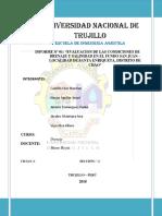 drenaje-1-informe-1-1.docx
