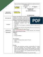Spo. Edit Penjelasan Dan Persetujuan Umum Dalam Pelayanan Kesehatan