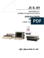 JRC JUE-85 OPERATION MANUAL.pdf