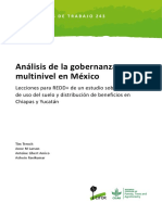 Analisis_de_la_gobernanza_multinivel_en (1).pdf
