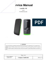 i-mobile 110(replace 1011)  Service manual.pdf