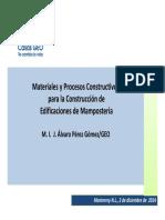 procesos constructivos de mamposteria.pdf