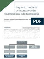 cv_41_endocrinopatías