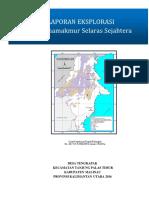 Laporan_Eksplorasi_PT._Benamakmur_Selara.pdf