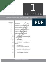 Strategic_Management(modified).docx
