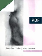 francisco-umbral-vivo-o-muerto.pdf