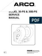 LIT2037_R1_30-30B_Service_5-2001