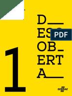 Descoberta+-+Guia+essencial+para+empreendedores+-+Volume+1.pdf