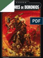 m1240366a Cazadores de Demonios
