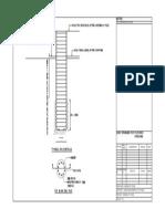 Shop Drawing of  Pile Head Breaking.pdf