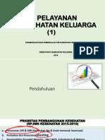 PPT NS Dit, Kesga Materi 1 EdSH Angk XI - Copy