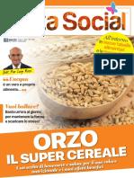 Dieta Social Settimanale ONNIVORI (settimana dal 14 al 20 gennaio).pdf