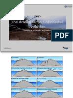 Evolusi Pantai.pptx