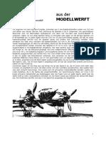 Heinkel He111 Oz937