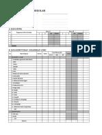 Form Data r07r10 Sma Smk Kur 2013