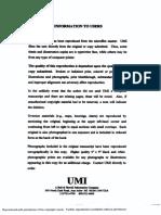 Tabuenca. La frontera textual en Sanmiguel y Conde pdf.pdf