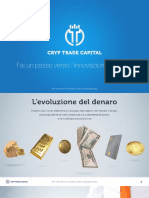 CRYP-TRADE-it.pdf