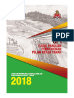 gp1-permohonan-pelan-kerja-tanah.pdf