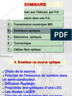 Chap 3_fo_etb Nov2007 (2)