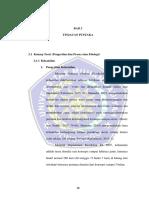 BAB II ACC.pdf