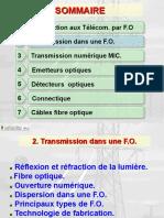 Chap 1_fo_etb Nov2007 (2)