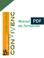 Cuaderno de formación del alumno-ayuda
