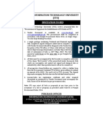 Tender-FM-Radio-ITU.pdf