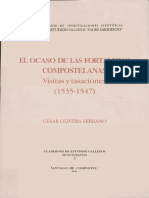 0_OLIVERA, OcasoFortalezasCompostelanas.pdf