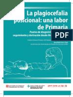 Plagiocefalia .pdf
