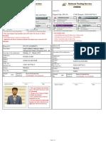 DepositSlip-FFC193-2526806474430