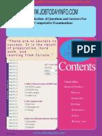 gk-2500.pdf