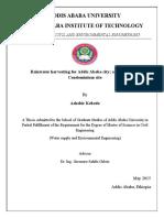 Ashebir Kebede.pdf