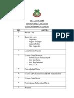 agenda perhimpunan 2018.docx