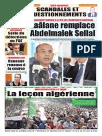 Journal LE SOIR DALGERIE 03.03.2019.pdf