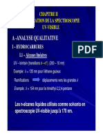 chap.II Application de la Spectroscopie UV-visible( PPT).pdf