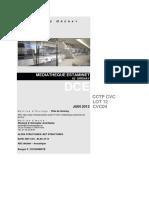 LOT12_CVC04_CCTP_CVC_