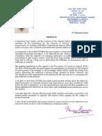 SOP_CPCSEA.pdf