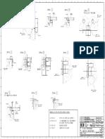 S-109981_04-C.pdf