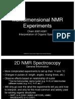 2D NMR.pdf