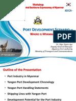 20190219 MPA.pdf
