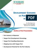 20170706 MPA.pdf