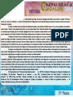 MISTERIOS GUADALUPE 2018.pdf